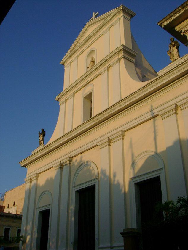 married but looking in san cristobal