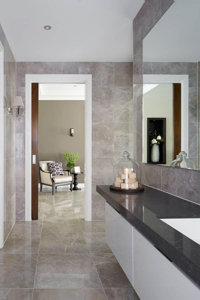 Interior Decorating & Home Decorating Ideas | Metricon | Bathrooms ...