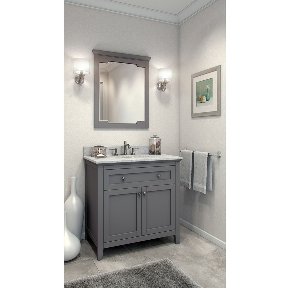 People Are Purchasing Kitchen Cabinets On An Online Kitchen Distribution Store On A Regular Basis New Bathroom Designs Shaker Vanity Bathrooms Remodel