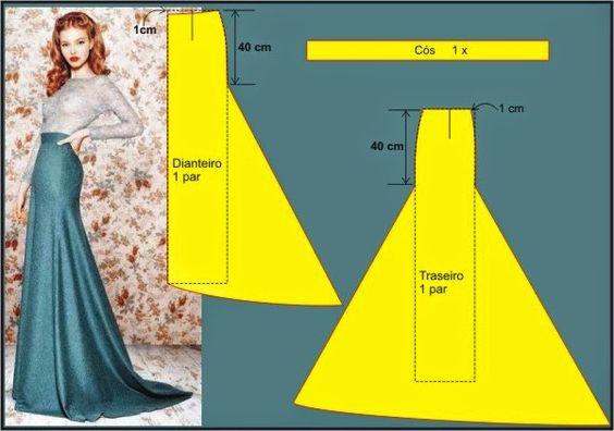 Pin de Kawaii Costume en Moda - | Pinterest