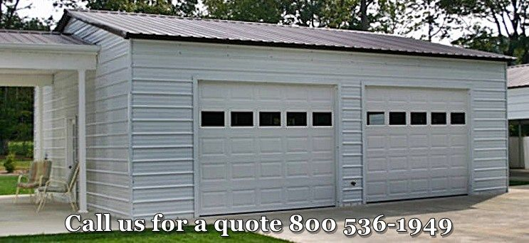two car garage florida certified low cost two car