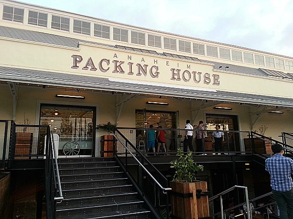 Orange County Packing House In Anaheim Mama Likes To Cook
