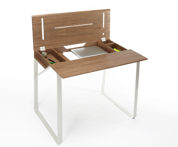 Bureau desk home par julie arrivé bureau desk bureaus and desks