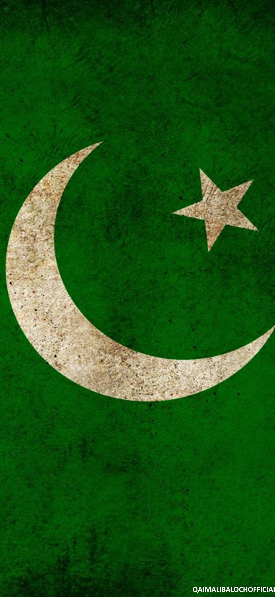 Pakistan Flag Hd Wallpaper Pakistan Flag Pakistan Wallpaper Pakistan Flag Wallpaper