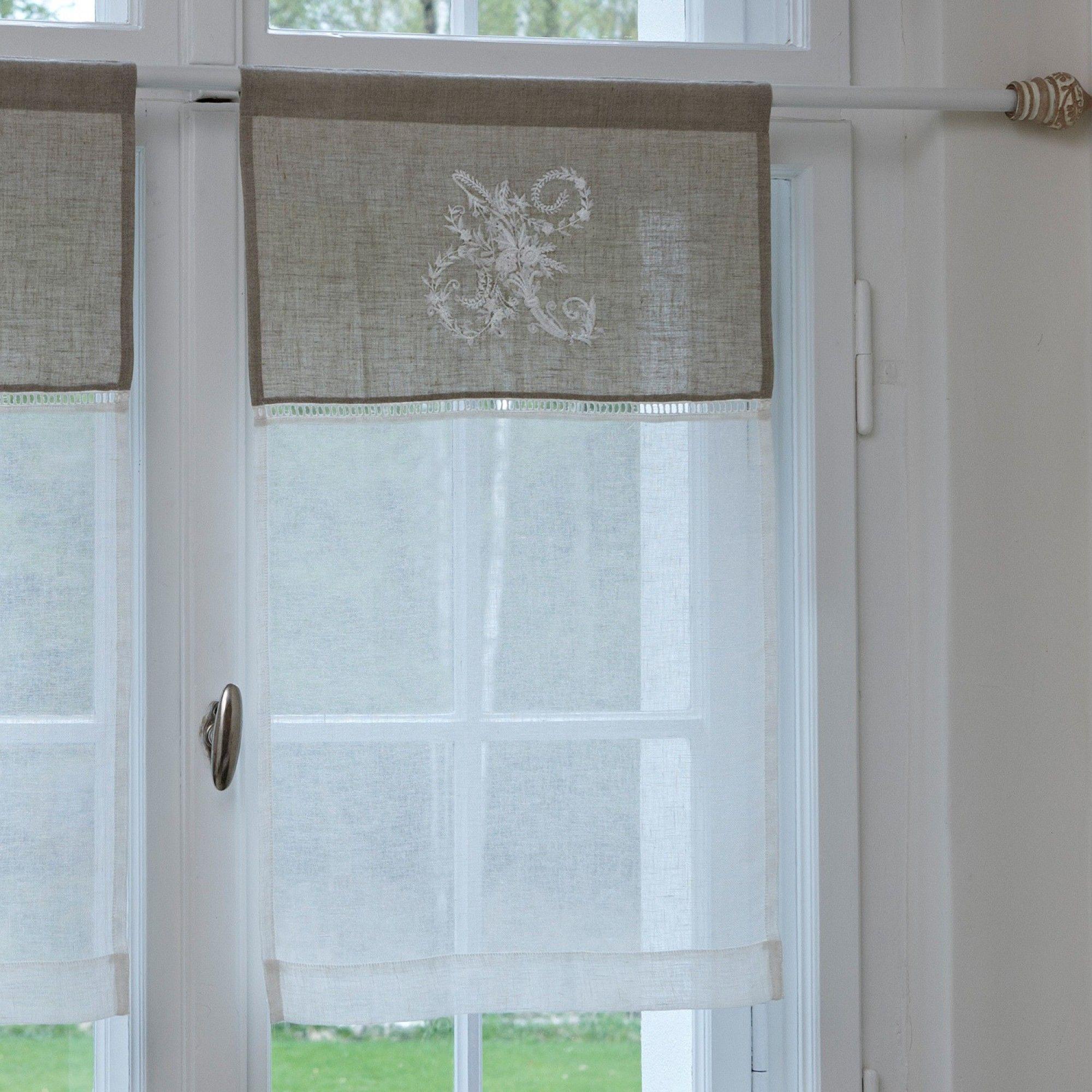 Pin von Hille Oja auf Kardinad / Curtains | Pinterest ...