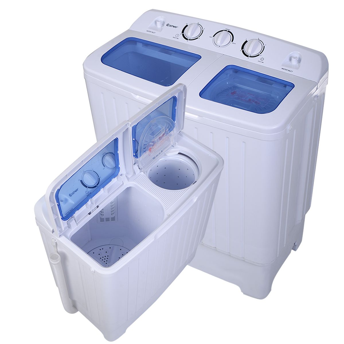 Emejing Small Washing Machine For Apartment Photos - Decorating ...