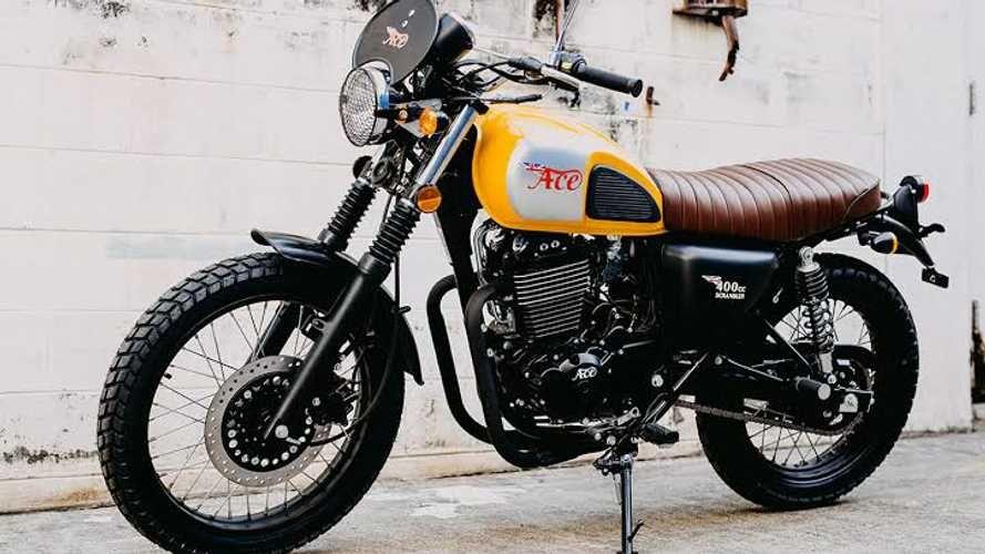Pin By Amrik Bedi On Wheels Custom Motorcycles Harley Motorcycle Harley Davidson
