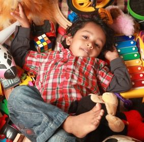 Tired of the toy overload in your home? Give or get these 15 ...