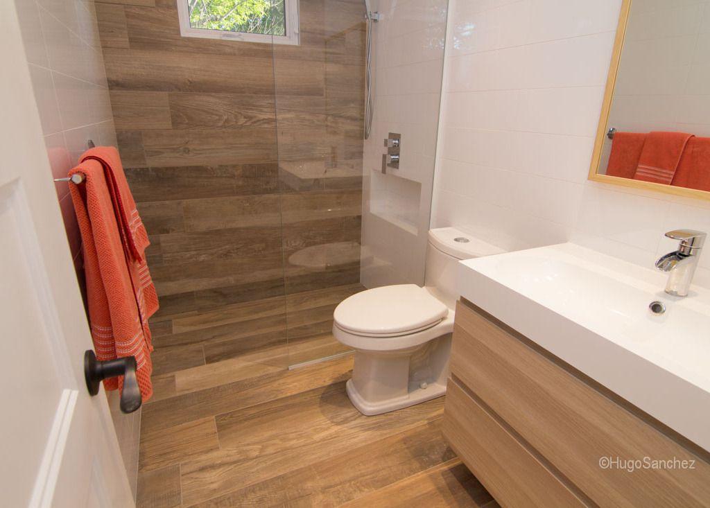 Salle de bain des enfants | Idées pour la maison | Pinterest ...