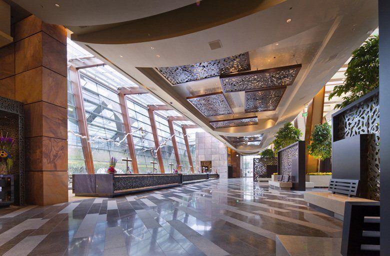 Aria Resort Vegas Hotel Casino Casino Resort