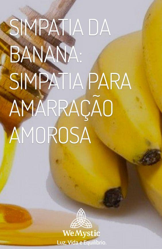 Simpatia Da Banana No Congelador Contra Homens Que Traem Com