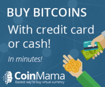 Buy cryptocurrency credit card no id