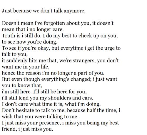 Best Suicide Quotes: Love Tumblr Depressed Depression Suicidal Suicide Quotes