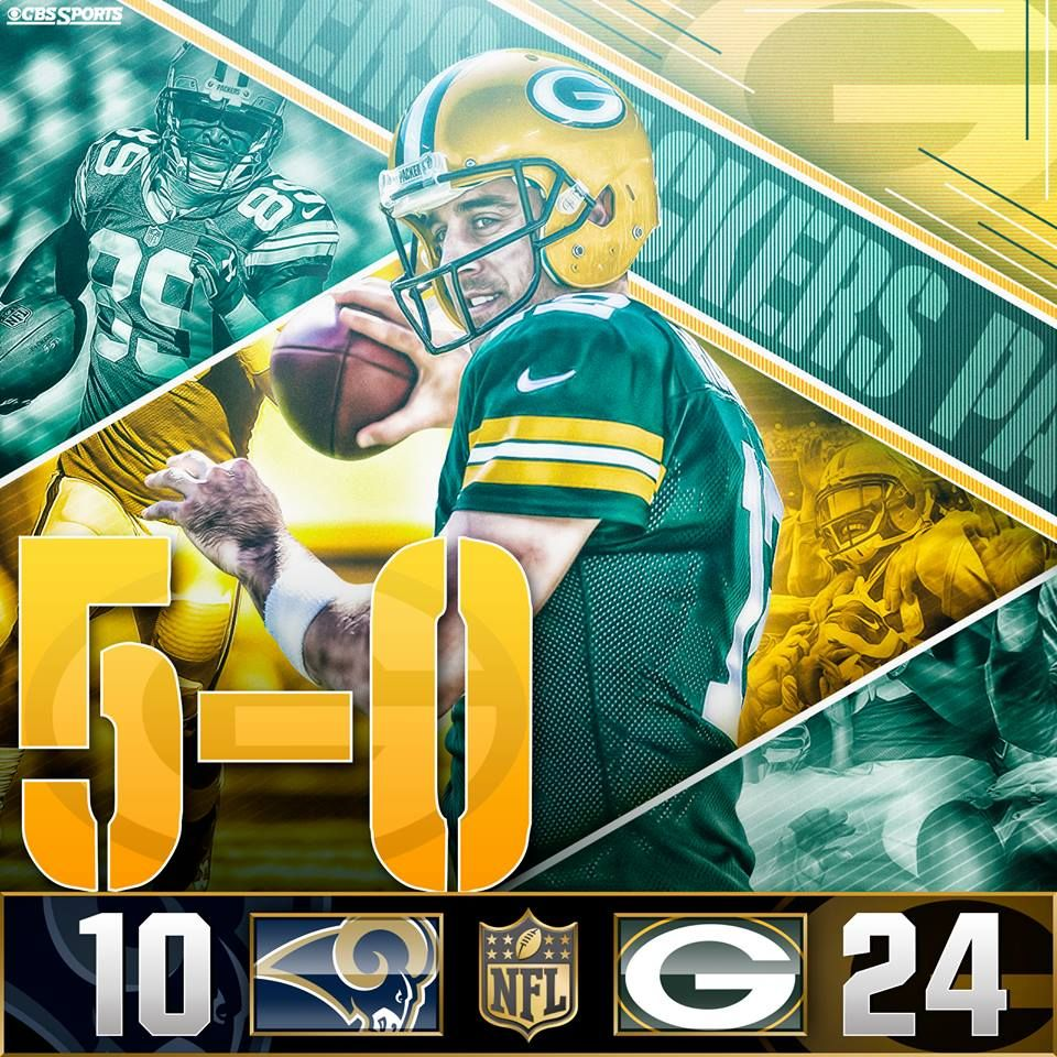 10 11 15 Green Bay Packers Green Bay Packers