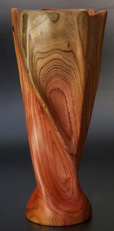 Peindre Du Red Cedar. Peindre Du Red Cedar With Peindre Du Red Cedar