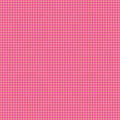Blend Home Grown by Maia Ferrell 117 101 06 2 Pink Buttons $9.60/yd