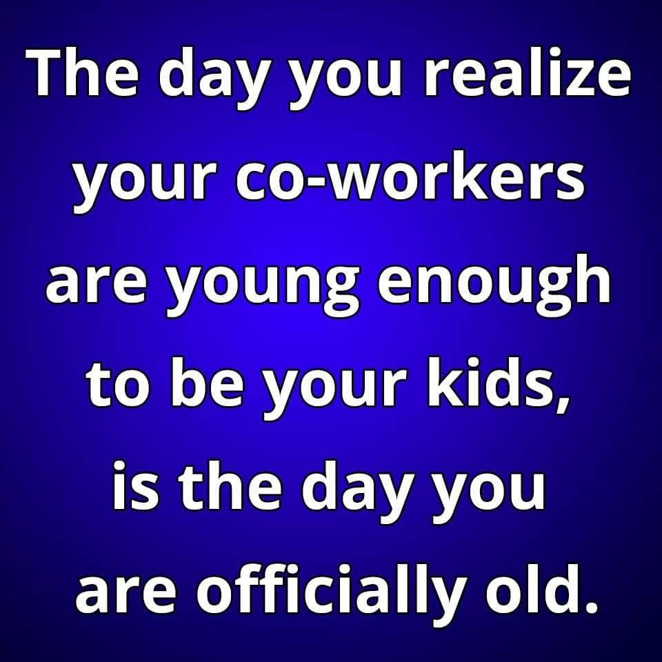 Pin By Mary Whitfield On Who I Am Thank You Quotes For Coworkers Job Quotes Funny New Job Quotes