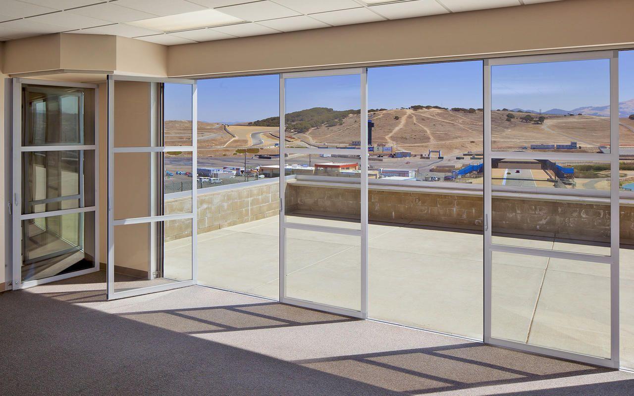 Genial Solarlux Falttüren Preise Referenz Von Schiebewand - Schiebetüren Aus Glas - Schiebesystem
