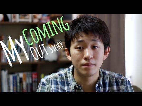 日本人 ゲイ tumblr