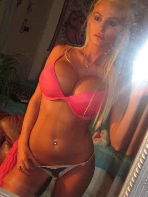 sex Free selfie girl pics bikini Hot