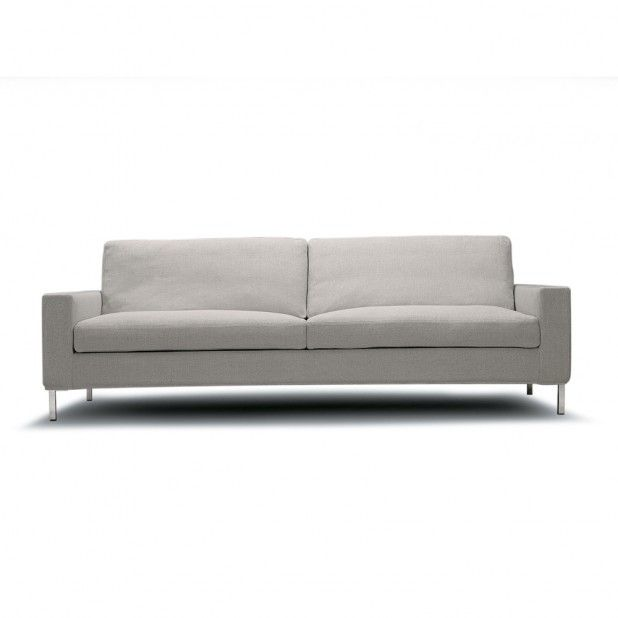 A Simple Classic Sofa Build Your Own Corner Sofa With Chaiselong Or Modular Sofa And Add Your Personalized Chair Classic Sofa Sofa Modular Sofa
