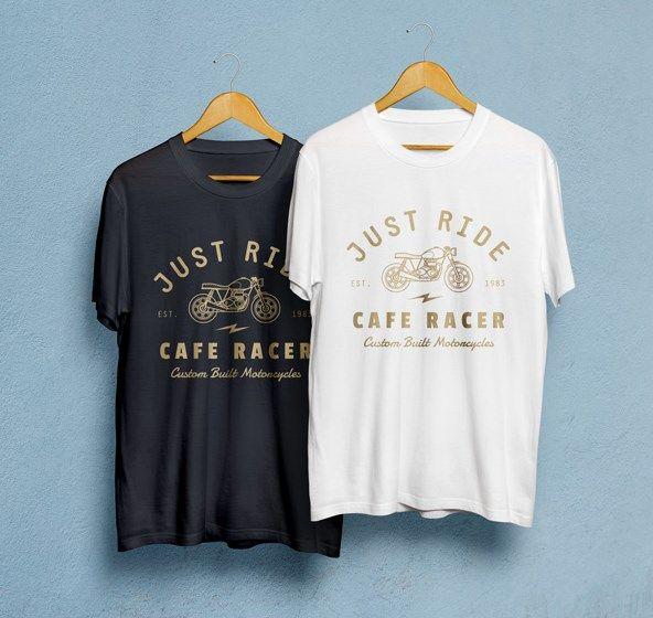 Download New T Shirt Mockup Psd Download Free Psd Files Clothing Mockup Shirt Mockup Tshirt Mockup