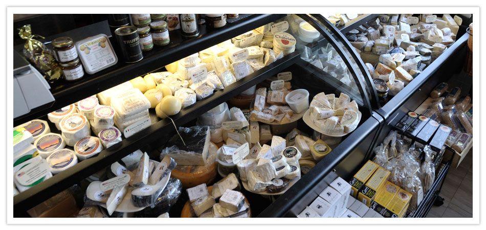 Park Art My WordPress Blog_Late Night Coffee Shops Chattanooga