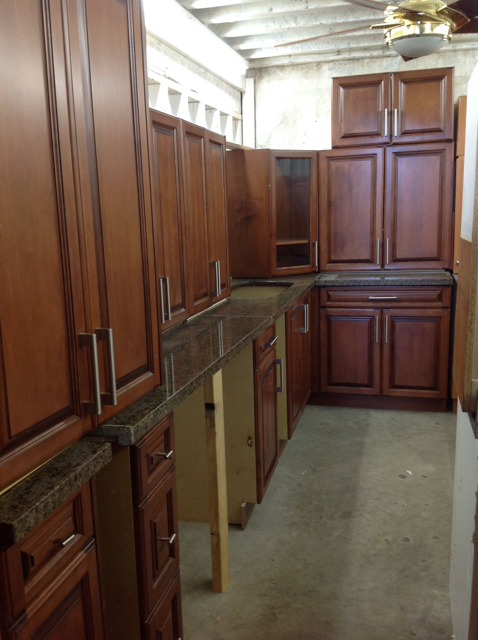 Used Kitchen Chilliwack New and Used