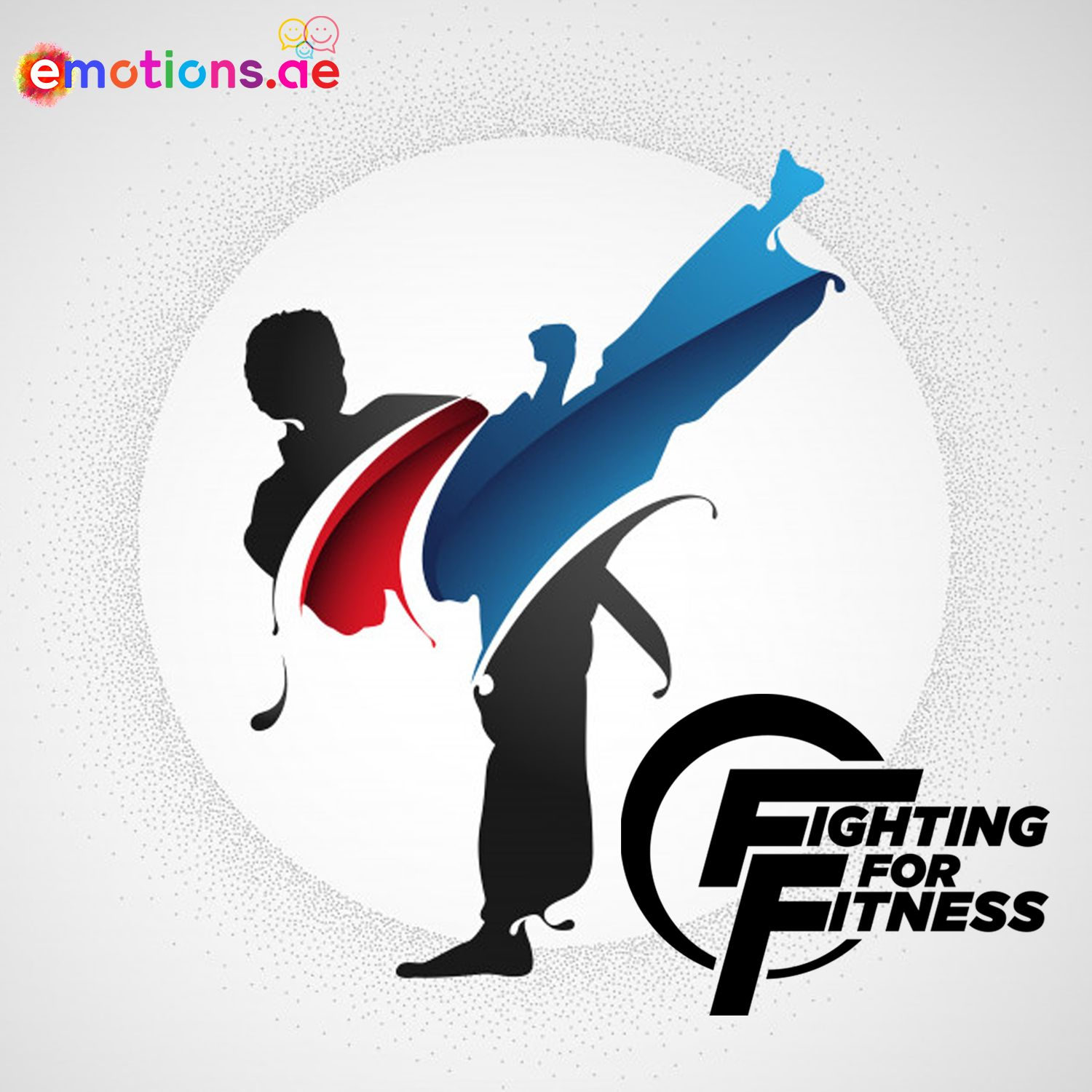 Enroll your kids with advanced karate classes enhance