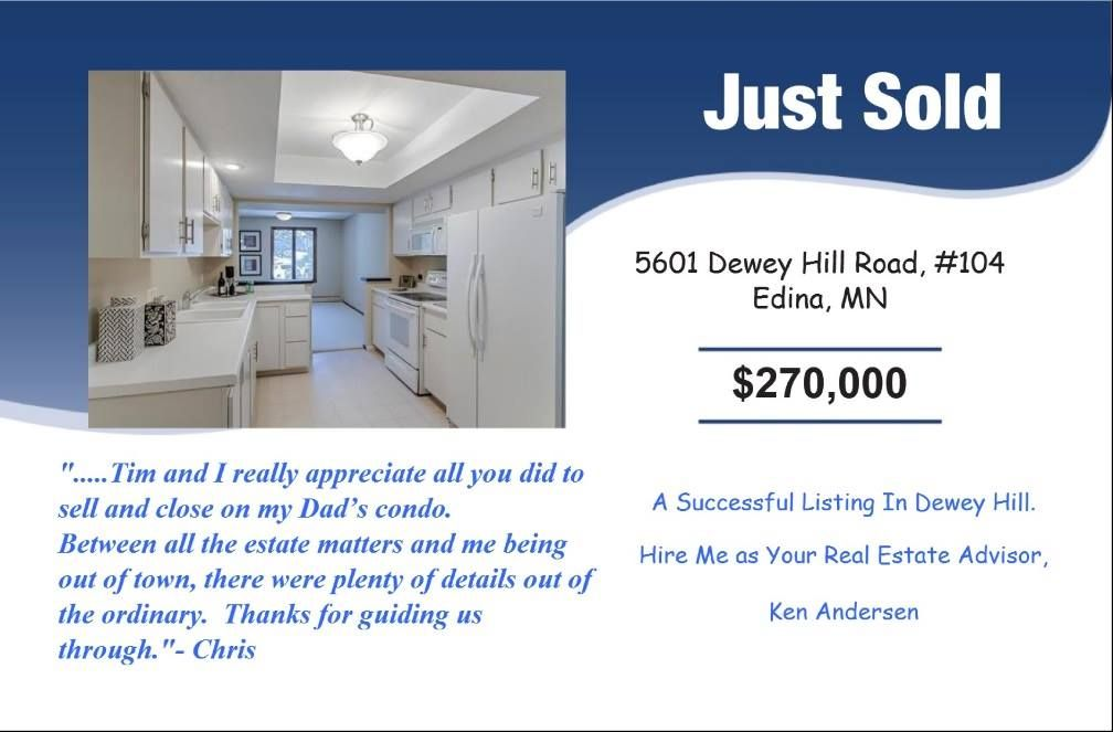 Real Estate Agents MN Real Estate Agent