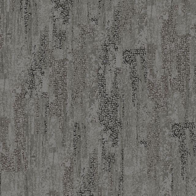 Hn850 Summary Commercial Carpet Tile