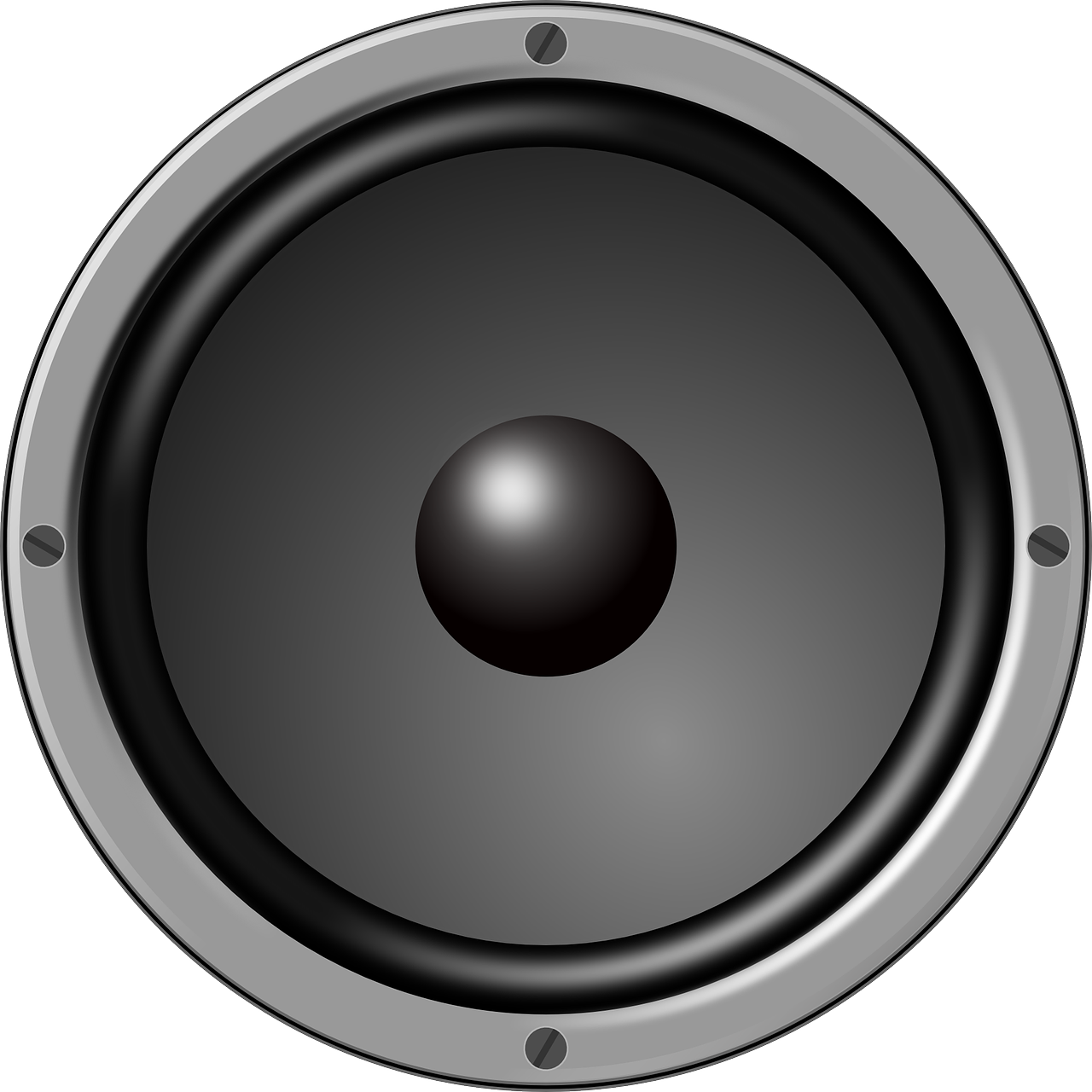 Pin On Music Creation