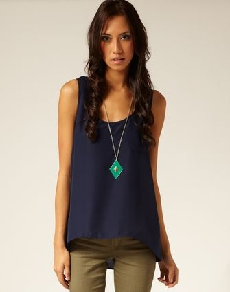 Shop - Glassons (With images) | Clothes, Fashion, My style