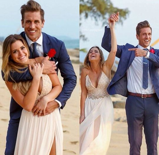 jordan rodgers jojo fletcher proposal