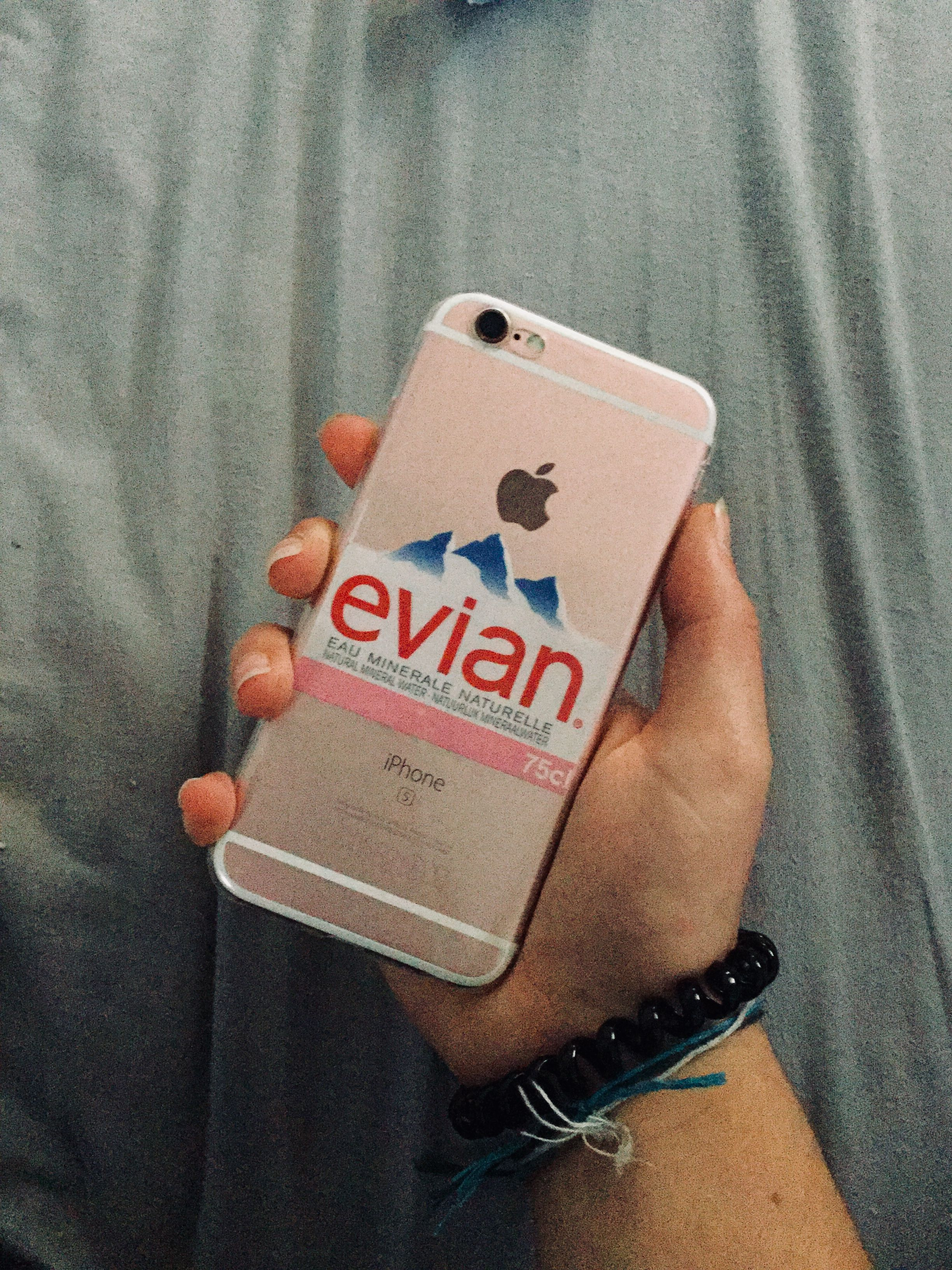 size 40 009d2 4a2db Evian Phone case   iPhone Cases in 2019   Phone cases, Iphone cases ...