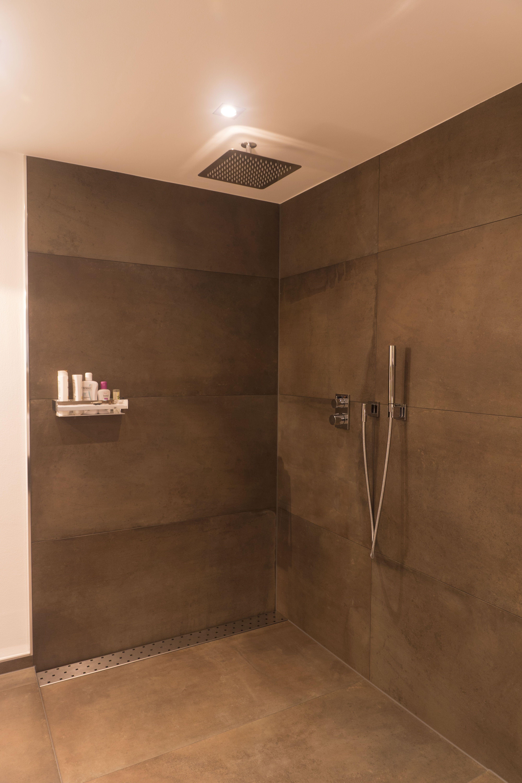 Pin von Veronika Schran auf Badezimmer Badezimmer