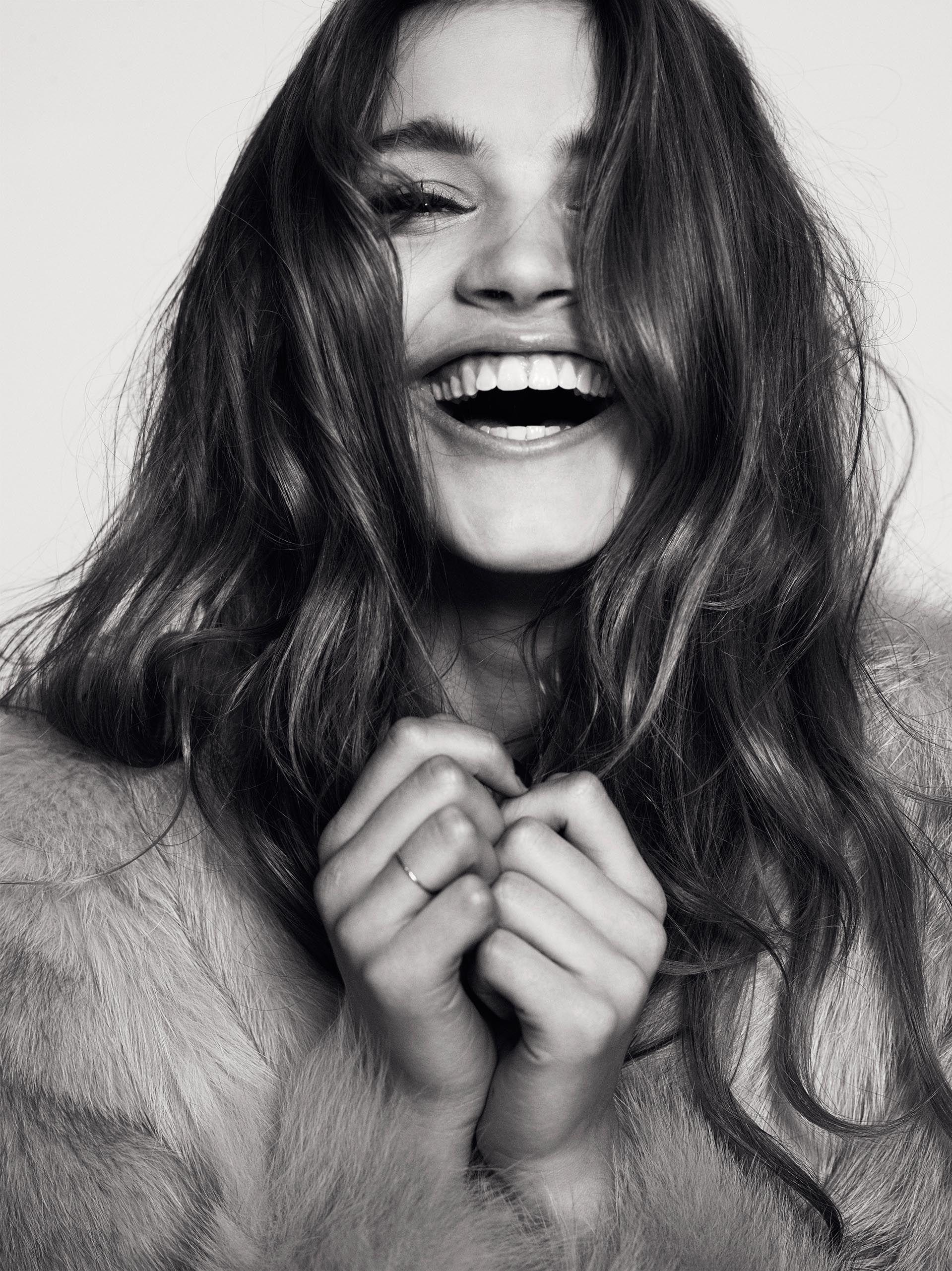 Cleavage Elise Harritz Hansen naked (99 photos), Sexy, Hot, Boobs, braless 2020