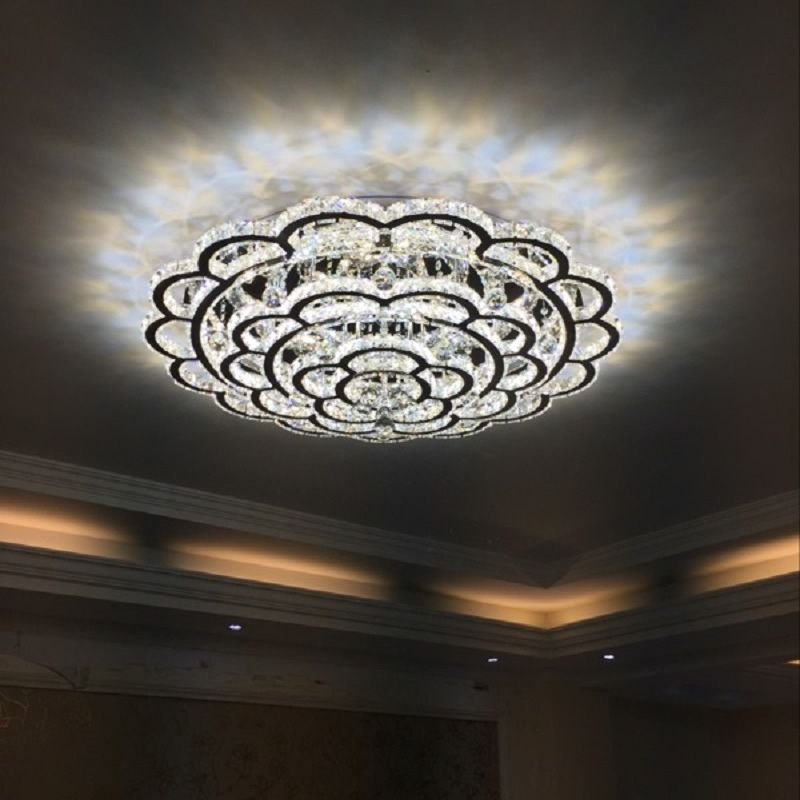 a ceilings you remote control in carry switch ceiling light your could photo