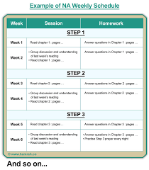 Image Result For 12 Steps Of Aa Worksheets Aa Steps