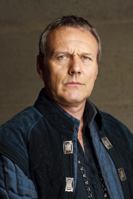 anthony head percy jackson