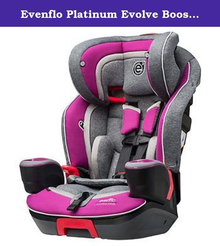 Pin On Car Seats Car Seats Accessories Baby Products
