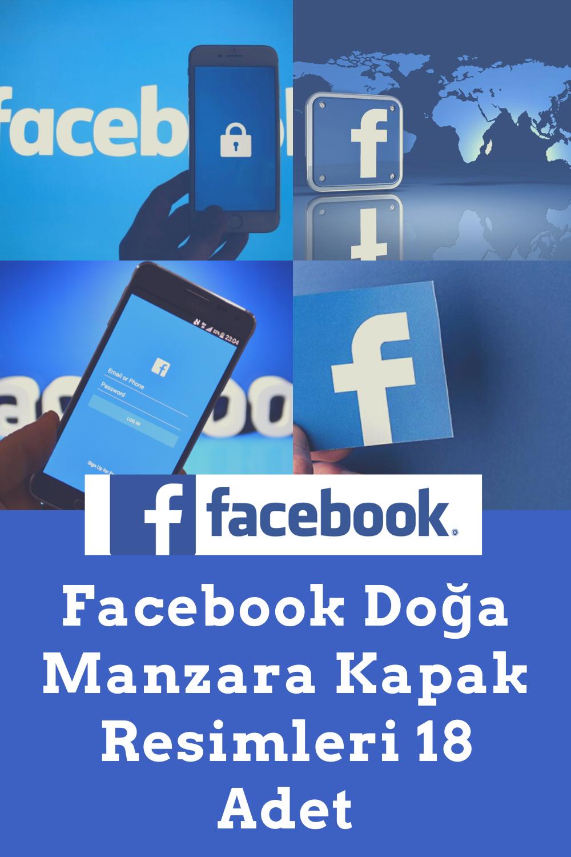 Facebook Doga Manzara Kapak Resimleri 18 Adet Facebook Resim Manzara