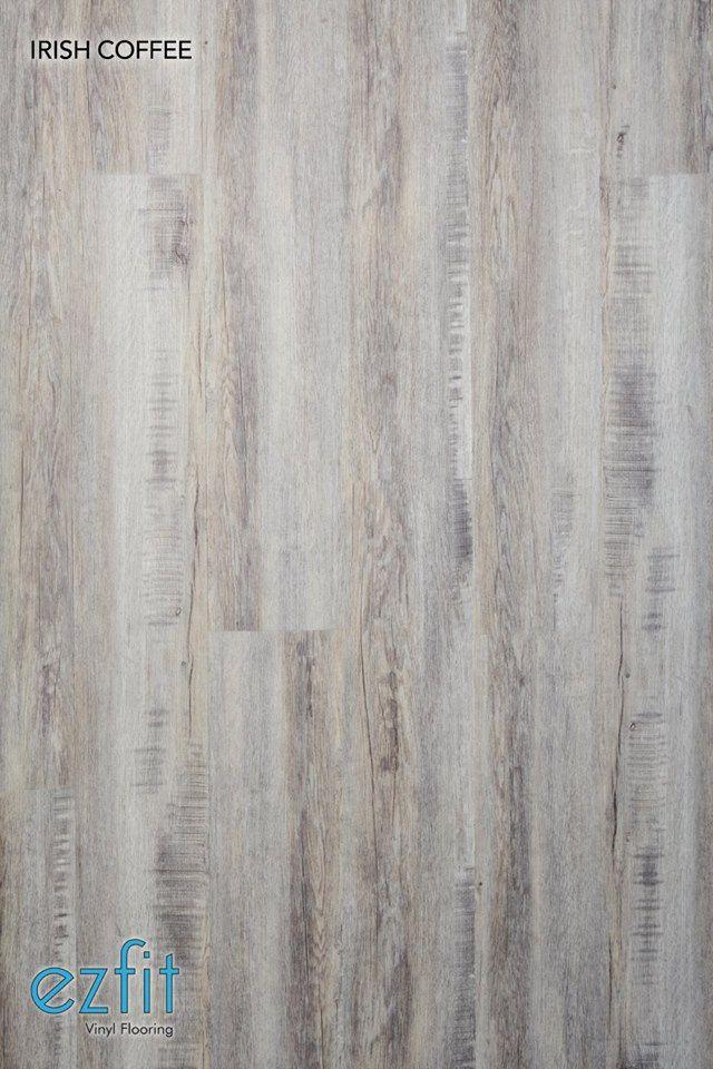 Ez Lay Flooring Ezifit Collection Irish Coffee Looselay Vinyl Planks I