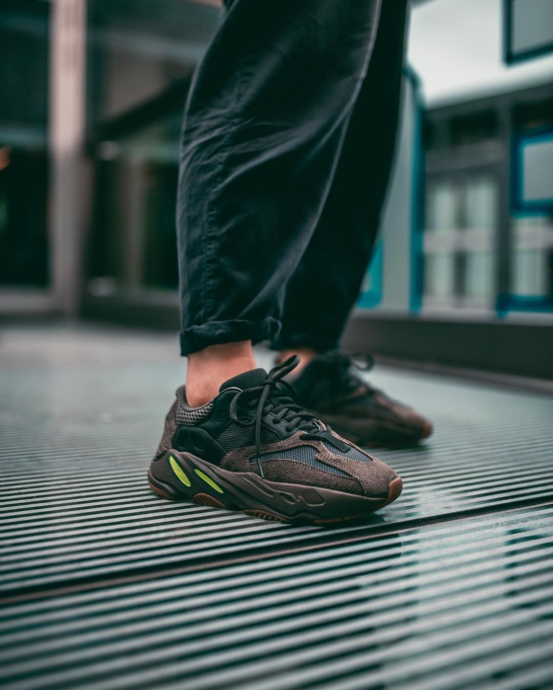 release date vast selection 2018 shoes Adidas yeezy 700 only $46 in amazon.com and get one free ...