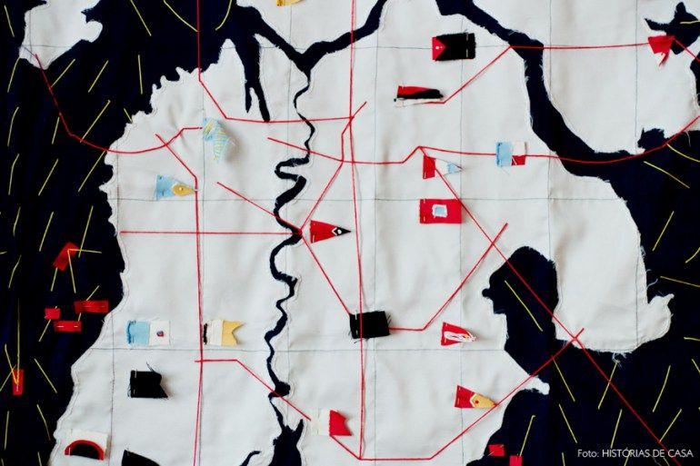 38-decoracao-mapa-parede-tecido-vapor324