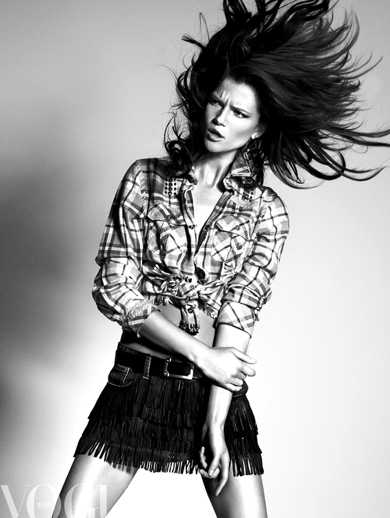 """Editorial ♥ 