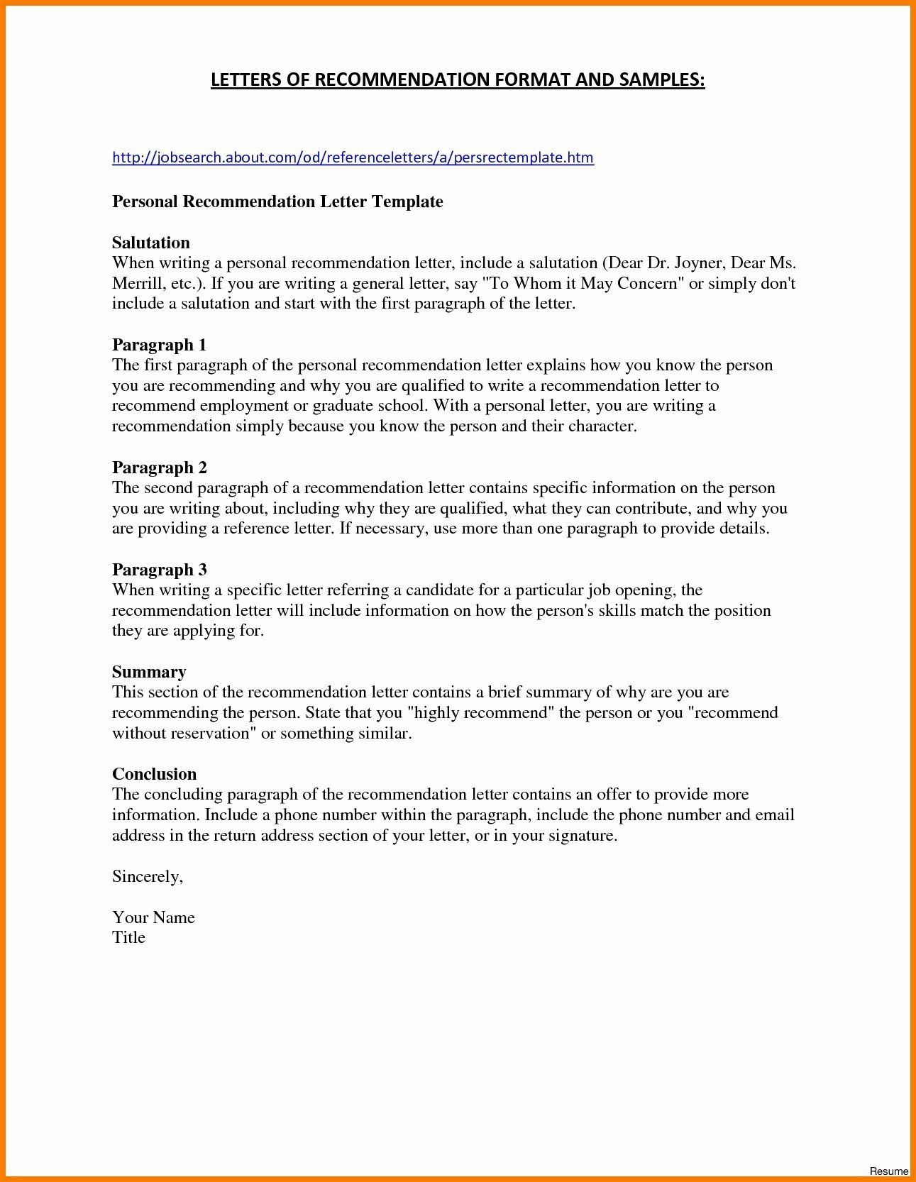 Please See Attached My Resume Best Of 30 Please Find Attached My Resume For Your Review And My Resume Resume Cover Letter For Resume