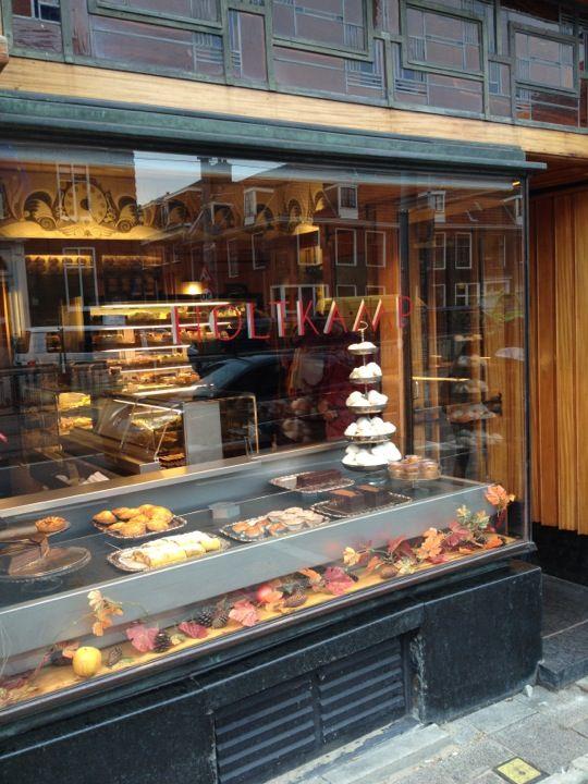 Patisserie Holtkamp Sausage rolls, Yummy cakes, Sausage