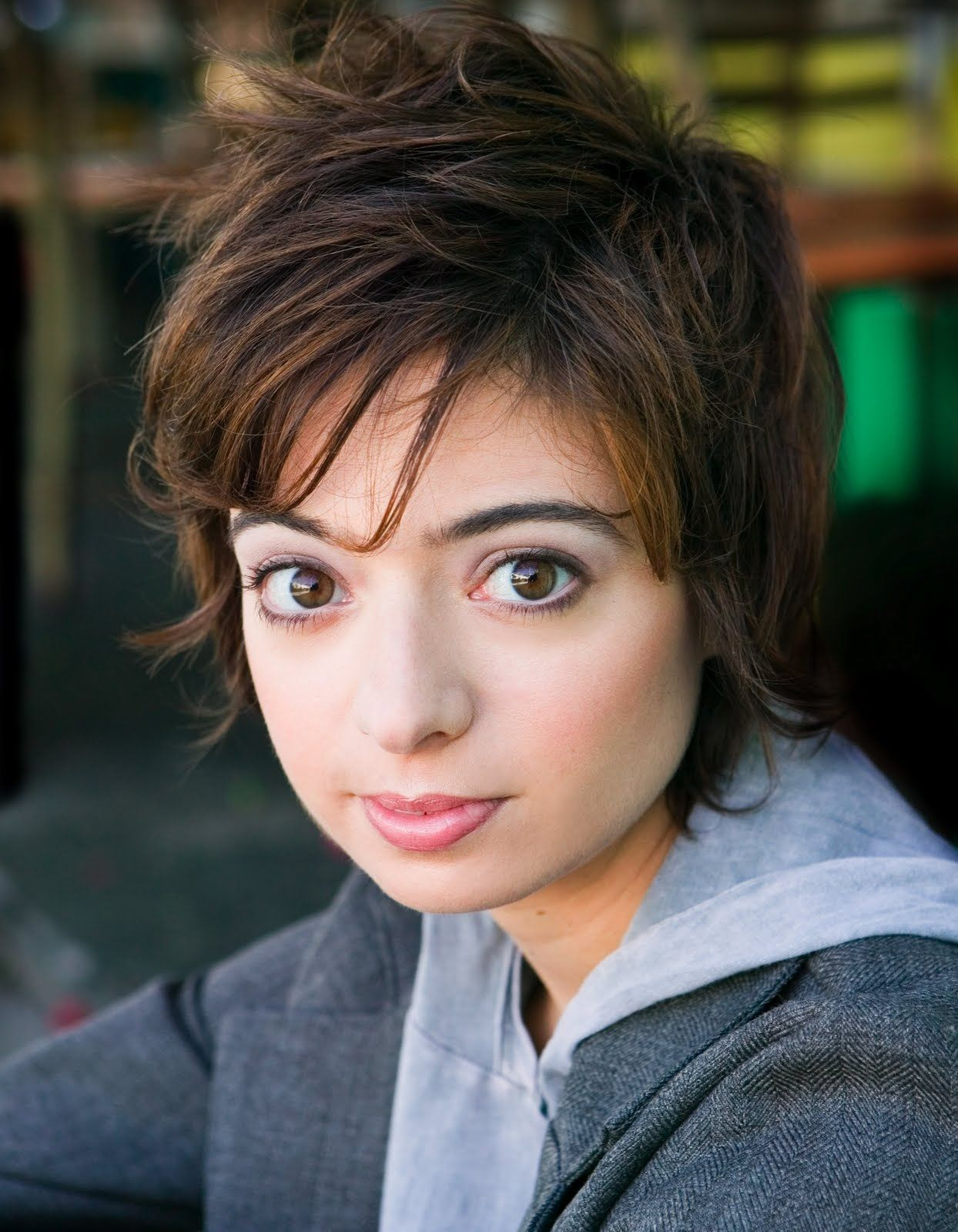Selfie Kate Micucci nudes (93 photos), Pussy, Hot, Boobs, braless 2019