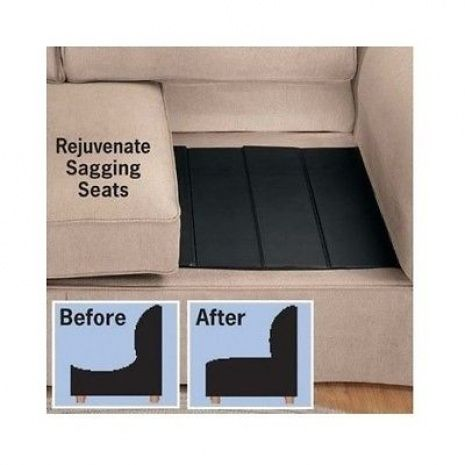Couch Savers As Seen On Tv Couch Sofa Gallery Pinterest